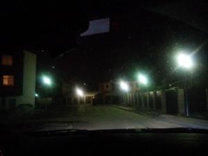 br-lights
