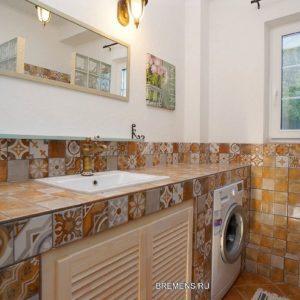 Купить дом в Москве рядом с метро